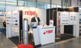 Expopower – branża spotkała się w Poznaniu