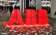 ABB w Polsce zmienia strukturę i zarząd
