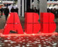 Zmiana prezesa Grupy ABB