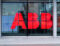 ABB chce sprzedać biznes złącz listwowych