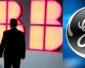 ABB przejmie GE Industrial Solutions