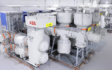 ABB zasili fabrykę LG Chem
