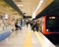System ABB z Polski odzyskuje energię w tureckim metrze