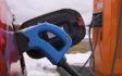 Islandia inwestuje w sieć stacji szybkiego ładowania