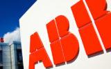 ABB zatrudni w Krakowie tysiąc informatyków