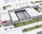 ABB zbuduje fabrykę robotów za 150 mln USD