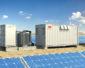 ABB sprzedaje biznes falowników PV
