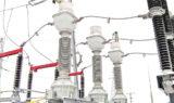 ABB dostarczy przekładniki dla Enei Operator