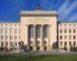 AGH wprowadza nowe kierunki studiów