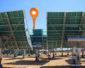 Nowoczesne elektrownie słoneczne w Etiopii