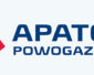 Spółka Apatora sprzeda nieruchomość za 61 mln zł