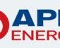 APR Energy dostarczy do Argentyny turbiny o mocy 350 MW