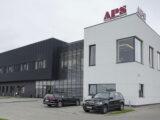APS Energia liczy na zdecydowaną poprawę