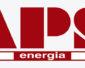 APS Energia z koncesją od MSWiA