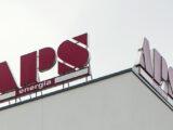 APS Energia z rekordem w pierwszym kwartale