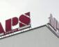 Certyfikat IRIS dla APS Energia