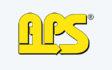 APS znacząco poprawia rentowność