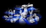 Astor zbadał poziom automatyzacji przedsiębiorstw