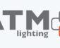 ATM Lighting dołącza do Pol-Lighting