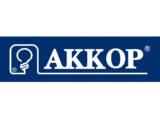 Hurtownia Akkop ma nowy adres