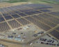 Apple producentem zielonej energii