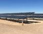 W Arizonie uruchomiono magazyn energii
