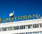 Czy Autosan zelektryfikuje flotę energetycznych spółek?