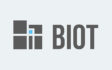 BIOT z dofinansowaniem na projekt B+R