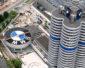BMW zaoferuje domowe magazyny energii