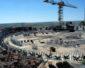 Wydłużono termin składania ofert na elektrownię jądrową Belene