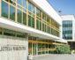 Biblioteka Narodowa będzie bardziej efektywna energetycznie