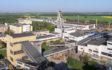 Enea postawi farmy PV na terenach Bogdanki