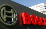 Bosch kolejny raz z rekordowymi obrotami
