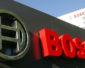 Bosch Security Systems zmienia nazwę
