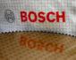 Bosch rozwinie produkcję stosów ogniw paliwowych