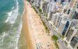 Bosch zabezpiecza  podstacje w Brazylii