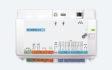 Bosch: nowe systemy sygnalizacji włamania i napadu