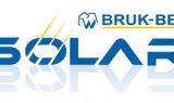 Bruk-Bet Solar przeprowadził kolejne testy modułów PV