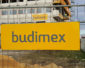 Budimex rusza z budową elektrociepłowni w Wilnie