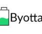 Byotta pracuje nad systemem chłodzenia baterii do pojazdów elektrycznych