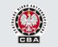 CBA zatrzymało byłego prezesa Enei
