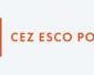 CEZ Esco chce przejąć OEM Energy