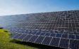 Chińczycy zbudują elektrownię fotowoltaiczną na Węgrzech