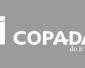 Copa-Data: nagroda Microsoft Internet of Things Award 2017