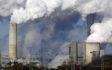 Do 2030 roku Kanada zamknie elektrownie węglowe