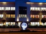 CE Ania dostarczy kable i przewody do KWB Bełchatów