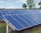 Chatteris pozyskał finansowanie dla projektów farm PV