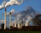 Trump chce wspierać amerykańskie elektrownie węglowe i jądrowe