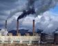 Polskie elektrownie w czołówce największych emitentów CO2