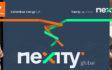 Columbus Energy łączy siły z Nexity
